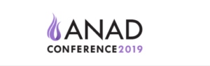 ANAD Conference 19